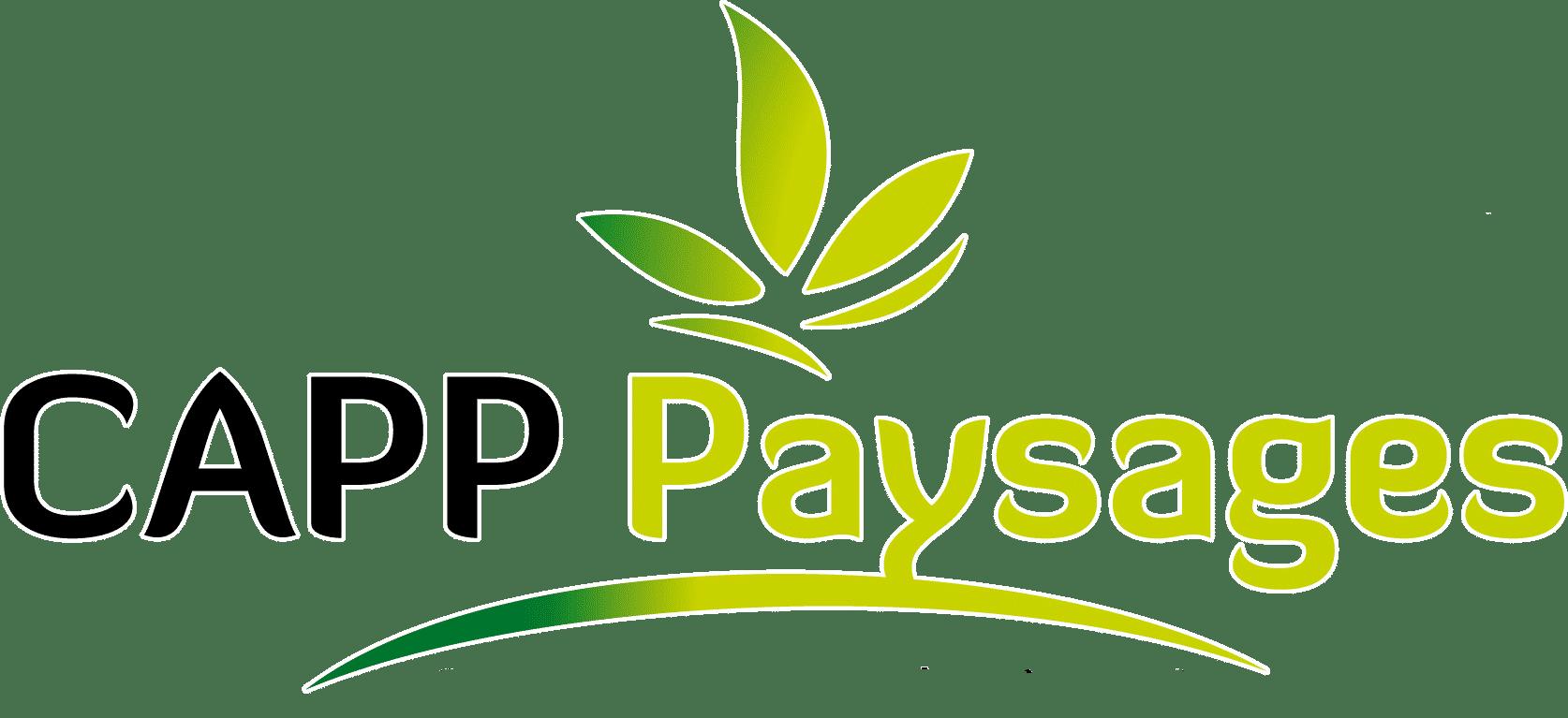 CAPP Paysages 2020 ok - Accueil