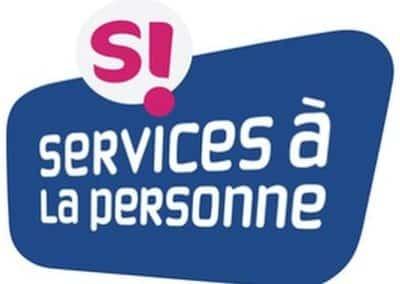sap - Accueil