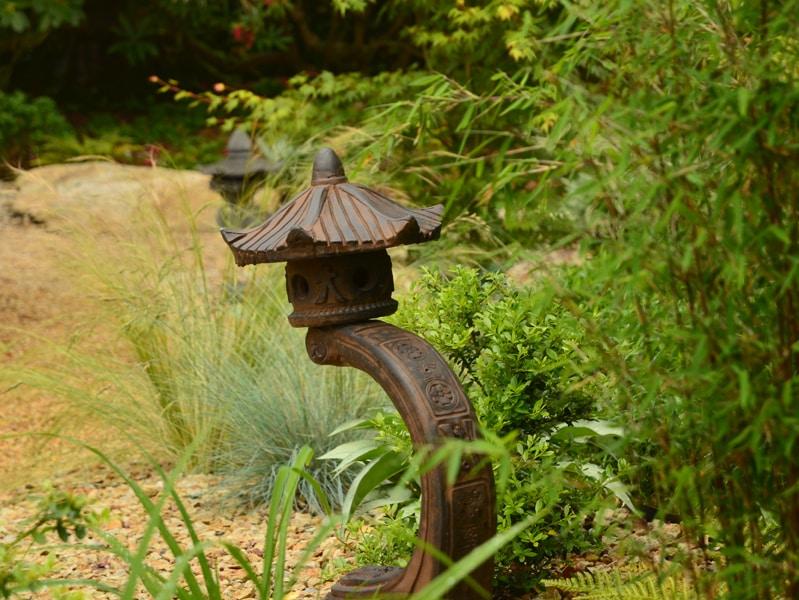 Jardin japonais lanterne capp paysages fouesnant 72dpi - Jardins d'ambiance