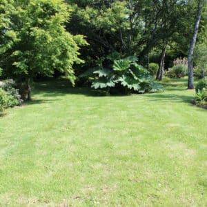 capp paysages pelous jardin pleuven - Paysages